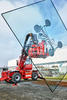 small_Sky Lifter SL 400 Glassheis-7