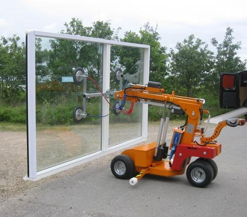 Smart-lift-SL408-Outdoor2
