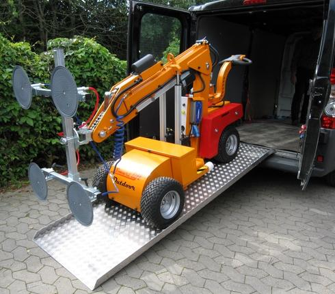 Smart-lift-SL408-Outdoor4
