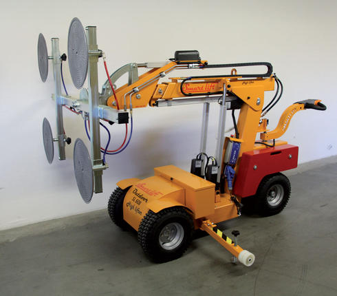 Handling-equipment-Smart-lift-SL608-Outdoor-3